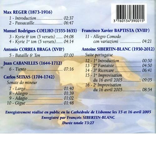 cd1-back-cover-new